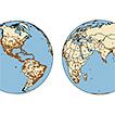 SquamataBase: a natural history database ...